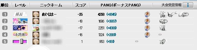 Pangya_024